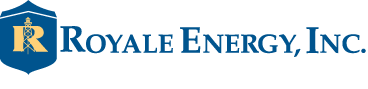 Royale Energy, Inc.